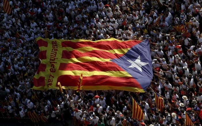3.6 billion euros spent on building a Catalan sense of identity