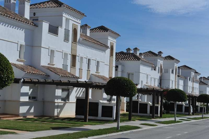 Spanish weekly  property news round-up 27th November