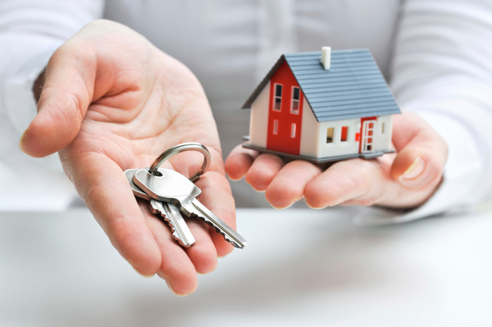 Spanish property market growth reflected in mortgage figures