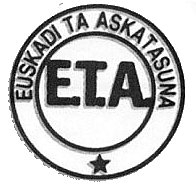 ETA disarmament and disbanding reported to be ever closer