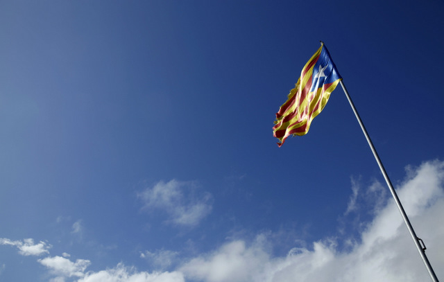 Special report: The Cataluña question remains an unavoidable pitfall in election negotiations
