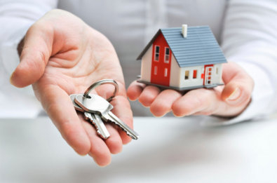 Spanish mortgage foreclosures 15.5 per cent down in 2015