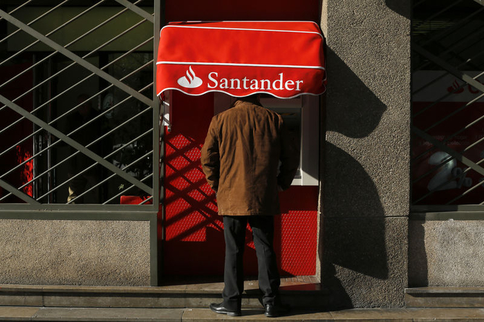 Spanish banks compete for mortgage customers