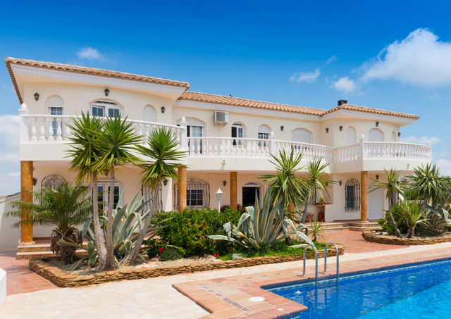 Spanish and Spanish property news round-up week ending May 6th