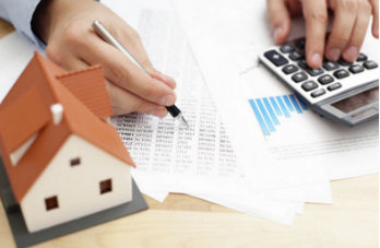 March mortgage figures show no slowdown in Spanish property recovery