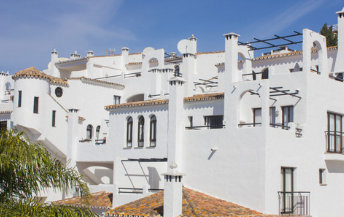 Tinsa identify factors helping the Spanish property market recovery