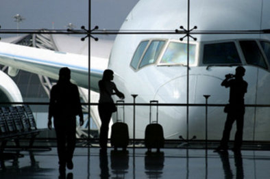 Record May airport passenger figures point to bumper year for tourism in Spain