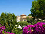 EU reports 6.3 per cent rise in Spanish property prices