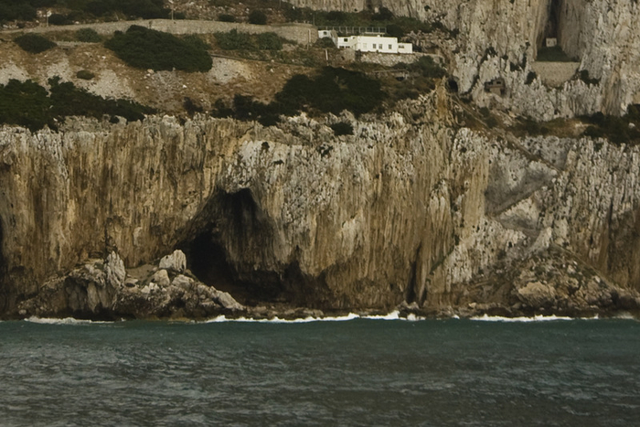 Gorham's Cave in Gibraltar added to UNESCO's World Heritage List