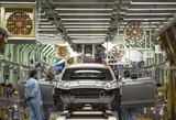 430 redundancies at the Almussafes Ford manufacturing plant in Valencia