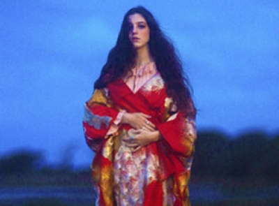 6th and 7th of November, Birdy offers 2 live dates in Spain
