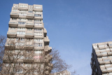 New UK Housing Benefit limits for claimants going abroad