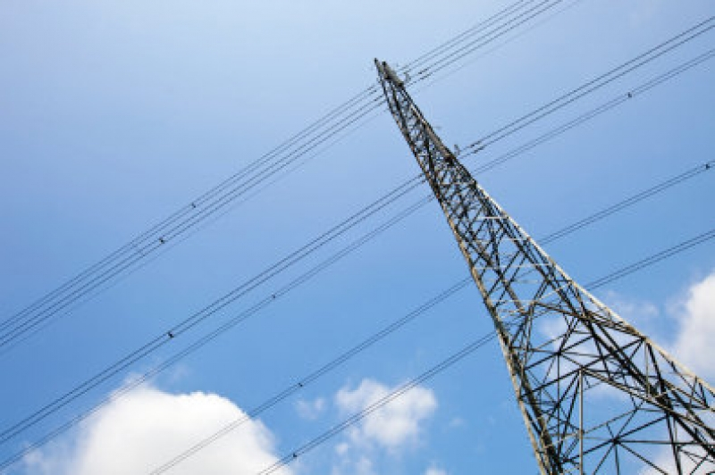 Spanish electricity bills rise by another 0.9 per cent