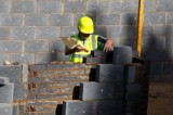 Spanish construction sector leads Eurozone growth