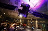 Mission Complete - Rosetta says farewell with comet crash-landing