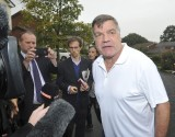 Police to review corruption evidence before FA