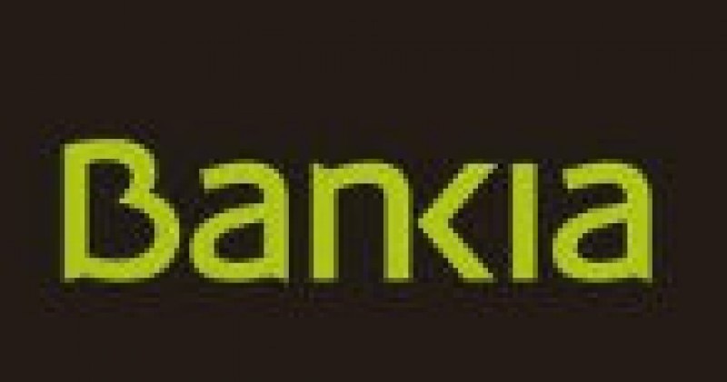 Bankia shareholders entitled to 6.2 million euros compensation