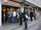 September unemployment figures increase for second consecutive month across Spain