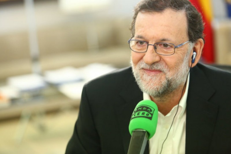 Gurtel trial prosecutors request that Mariano Rajoy give evidence