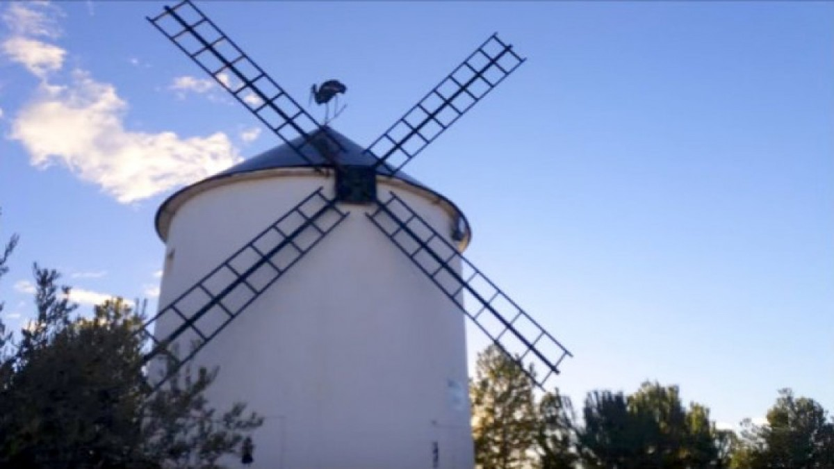 Don Quijote prototype discovered in Toledo and Cuenca archives