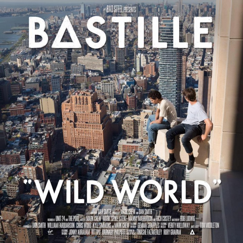 4th and 5th February 2017 Bastille in Spain