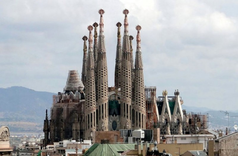 Catalunya plans to increase tourism tax by 246%