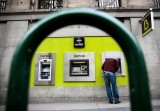 Spain expands deadline to privatise Bankia by two years