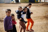 UN launches record $22.2 billion humanitarian appeal for 2017