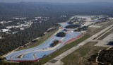 Motor racing-Formula One returns to France after 10-year absence