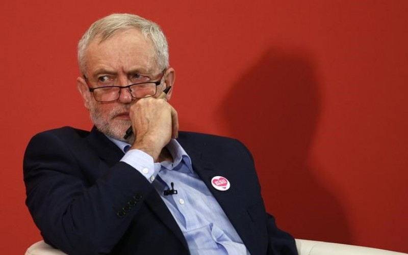 Labour party back down on migration to win back Brexit voters