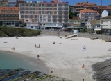 EU rules in favour of pensioners in Galicia property demolition case