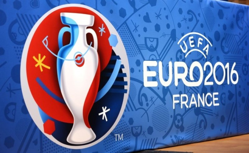 France received 1.22 bln euro boost from Euro 2016