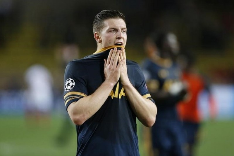 Wimmer says adaptability will make Spurs winners