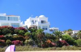 Spanish property sales up by 17.3 per cent in November