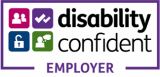 We Need You Recruitment days in Granada Spain for Care and Support Workers UK