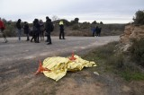 Hunter kills two rural agents in Catalonia during argument over license
