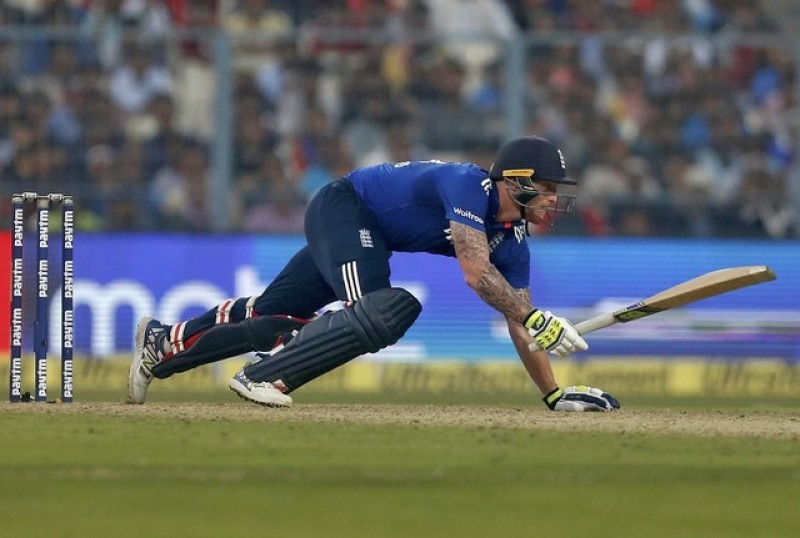 Stokes all-round display earns England thrilling win