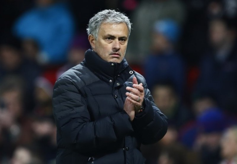 Mourinho understands lures of China