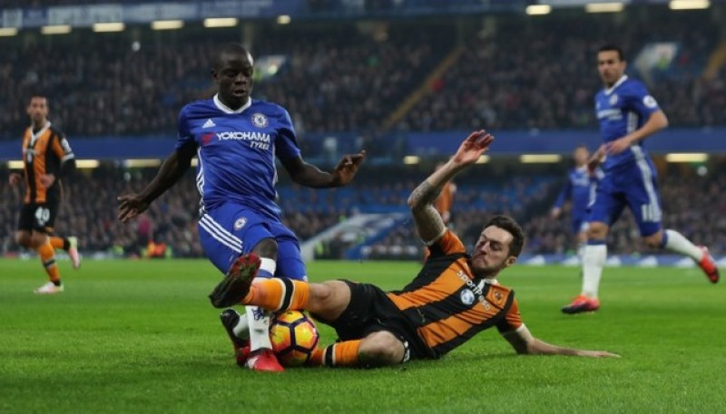 Hull's Mason has surgery after fracturing skull
