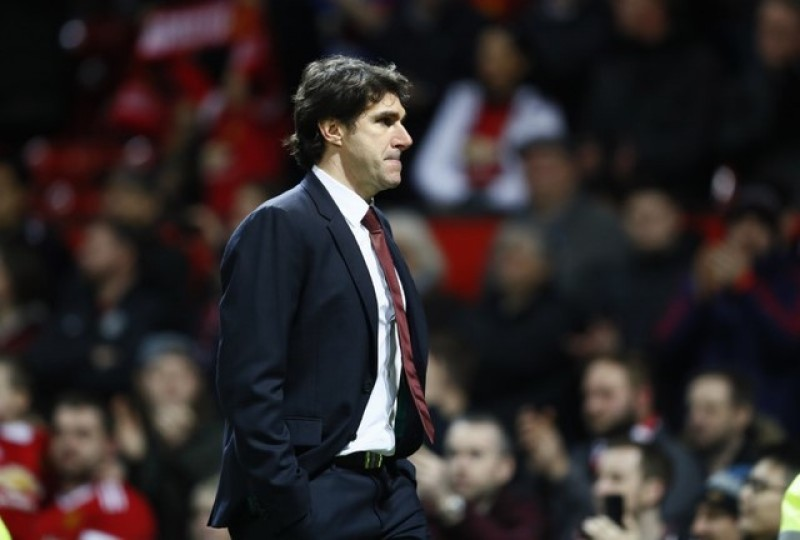 Karanka's criticism of fans a 'lost in translation' moment