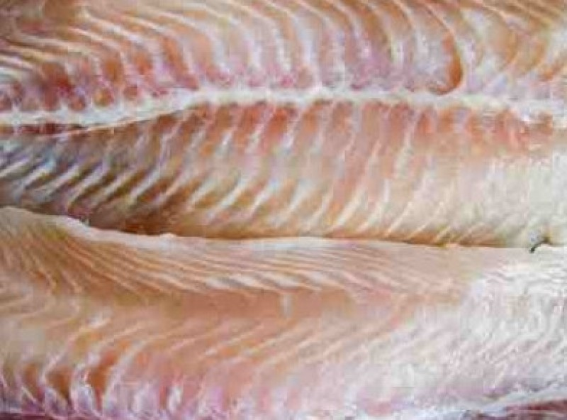 Carrefour halts panga fish sales in Spain