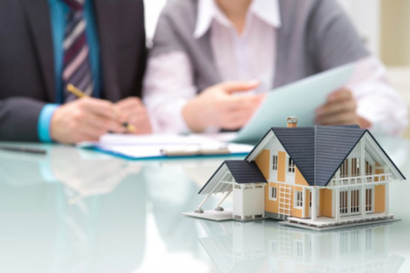 Spanish mortgage instalments fall again as Euribor continues downward slide