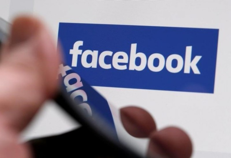 Ireland challenges Facebook in threat to cross-border data pact