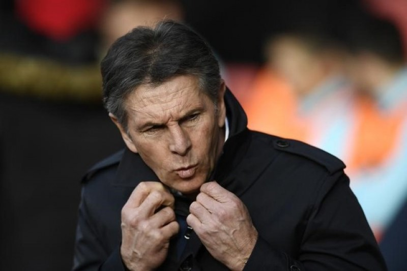 Angry Southampton hope to bounce back at Sunderland