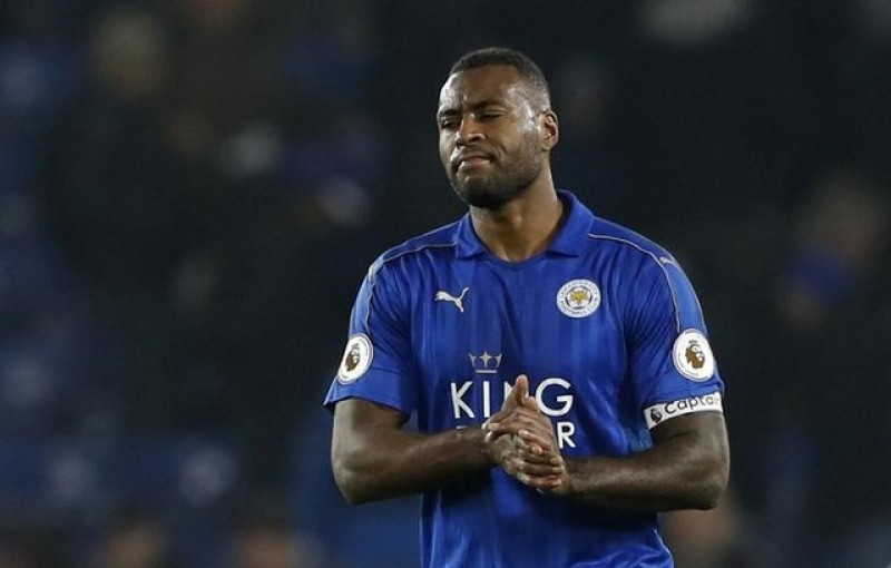 Leicester City captain calls on team to step up performance