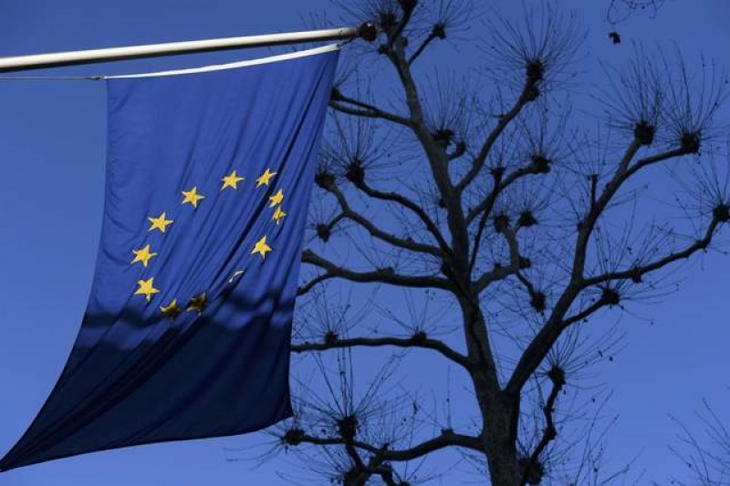 EU proposes voting changes to stem growing euroscepticism