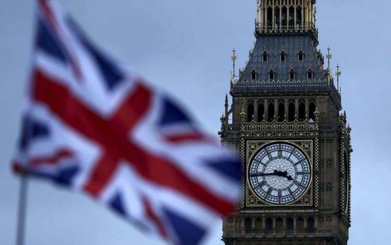 British EU residents concerned about Brexit's impact