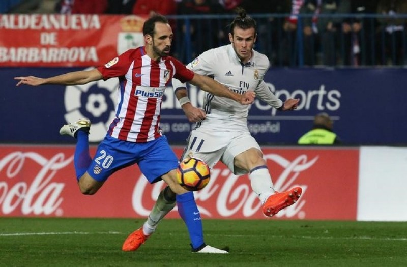 Bale likely to play for Real Madrid after long injury lay-off