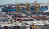 Spain's trade deficit falls 22.5 percent in 2016