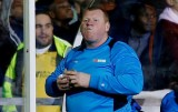 Pie-eating Sutton player faces double inquiry